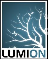 Lumion_thumb