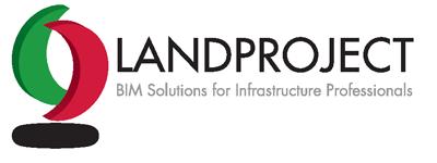 Landproject